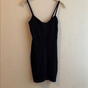 Ribbed dress UO NEW WITH TAG
